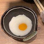 Hokuto Gems Namba照片