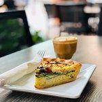 Photo of Craft Kafe