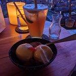 Foto di Potato Head Beach Club