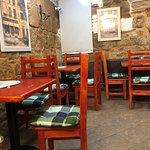 Photo de Restaurant U Lizala