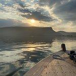 Foto de Galilee Sailing LTD