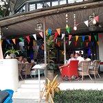 Foto van Thong Dee - The Kathu Brasserie