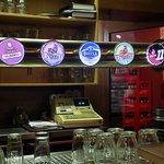 Zdjęcie Plzenka - Duli restaurant