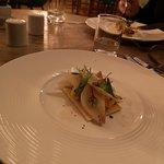 صورة فوتوغرافية لـ Lyth Valley Country Inn Restaurant