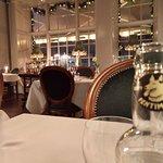 Billede af Krogs Fiskerestaurant