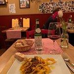 Foto van Osteria Bolognese