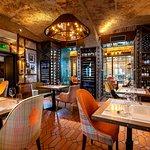 Photo of Fiorentina Restauracja