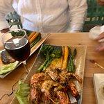 Fotografie: Wild Rice Laos & Thai Cuisine
