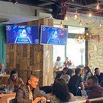 Fotografija – Restoran Bar Desetka