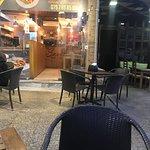 صورة فوتوغرافية لـ مطعم كيو سناك