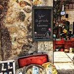 Foto de Fora Cafe