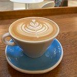 CaffèCouture Foto