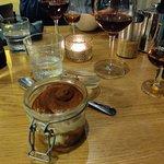 Photo of 2Puuta Bistro & Bar