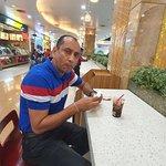 صورة فوتوغرافية لـ Lulu International Mall Food Court