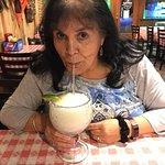 Photo de El Corral on 66