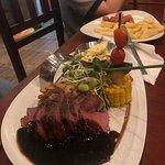 Foto van EAT. bar & grill