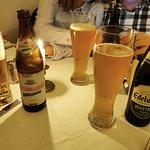Bilde fra Restaurant Lohmann