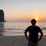 ภาพถ่ายของ Coast Beach Club & Bistro Krabi