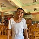 ภาพถ่ายของ Shwe Moe Restaurant