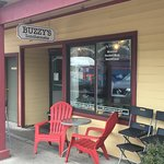 Photo of Buzzy's Luncheonette