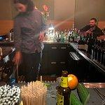 The Flushing Meadows Bar ภาพ