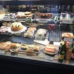 Photo of Glutique Cafe