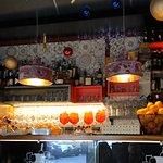 Billede af Long Island Night Cafe
