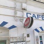 תמונה של Cafe Azul