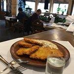 Чекаємо в гості!!!) Завжди тільки ваш - Ресторан «Тарас»!)