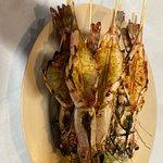 Фотография 99 Seafood
