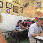 ภาพถ่ายของ ร้านอาหาร ชองกี่