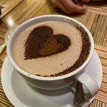 Foto van Smoov Gelato Coffee