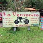 Photo de La Ventanita