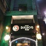 Photo of British Bulldog Pub