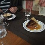 Foto de Restaurante Churrasqueira Jolibela