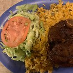 Foto de Ponce Restaurant