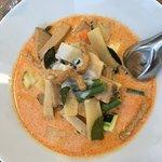 Valokuva: Siam Spicy Thai Vegetarian Cuisine