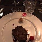 Bild från Stefan's Steakhouse Ruka