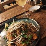 Photo of Besuto Sushi Bar