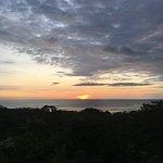Blue Jay Lodge Photo