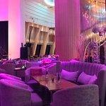 Foto van Zest Bar & Terrace