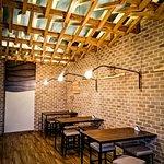 صورة فوتوغرافية لـ Cafinto Speciality Roastery & Cafe