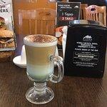 Sierra Coffee - Manas Ave照片