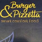 Фотография Burger&Pizzetta
