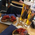 Port Beer&Food fényképe