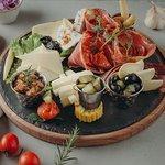Fotografija – Prima Restoran