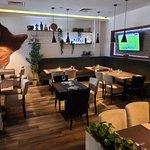Photo of Cafe & Restoran Rio