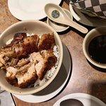 Photo of No. 9 Restaurant