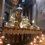 Chiesa Parrocchiale di Maria Santissima Assunta Picture