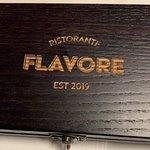 Photo of Ristorante Flavore